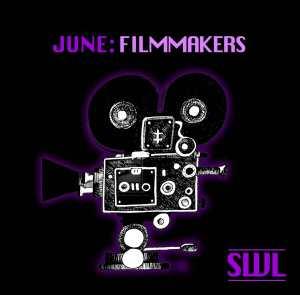 June SWL