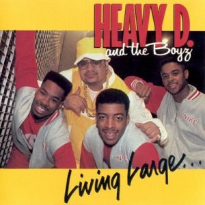 heavy-d-cover