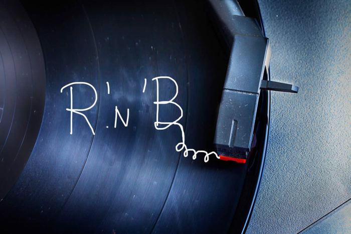 RnB.jpg