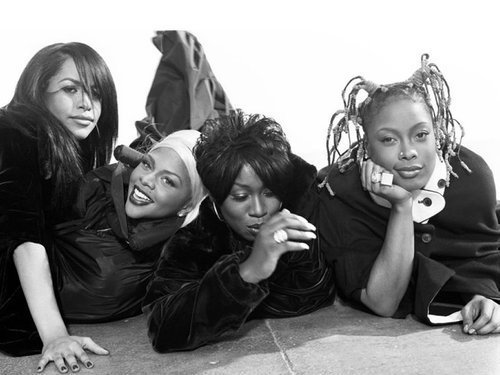 Aaliyah-Lil-Kim-Missy-Elliott-and-Da-Brat-aaliyah-18884978-500-375